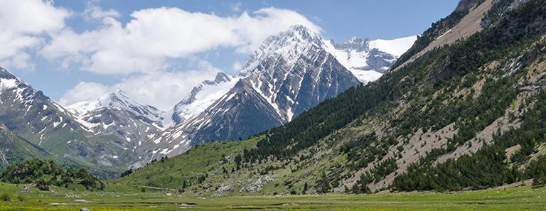 Valle Otal